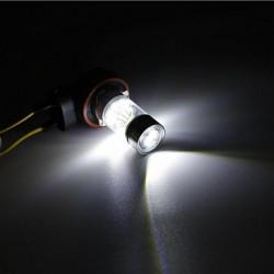 LED крушки за халоген H11