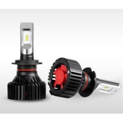 LED крушки модел Т8 High Brightness